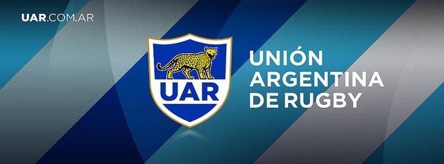 www.Periodismo-Rugby.com.ar » Blog Archive » Logo