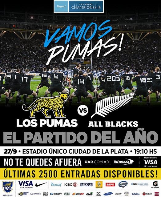 Pumas Abs 014 entradas