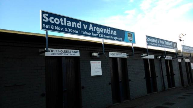 Scot-Pumas