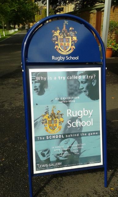 Entrada Rugby 1