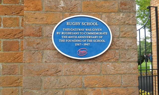 Entrada rugby 2